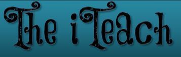 Hide Settings on the iPad to Lock Users Out - The iTeach | Technology in Education | Scoop.it