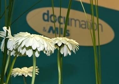 Documation : la dématérialisation sous le feu des projecteurs | Gestion documentaire | Scoop.it