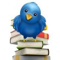 7 praktische tips voor Twitter in de klas | E-learning, Blended learning, Apps en Tools in het Onderwijs | Scoop.it
