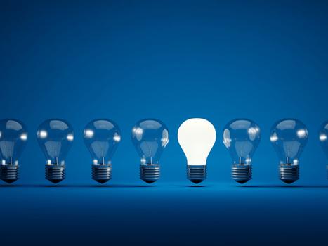 Innovation isn't dead, it just moved to the cloud   omnia mea mecum fero   Scoop.it