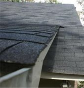 Roofing Tips, Re-roofing, Shingles, The Roof Doctor Inc, Chattanooga, TN | Shingle Re-Roofing Tips in Atlanta Ga | Scoop.it