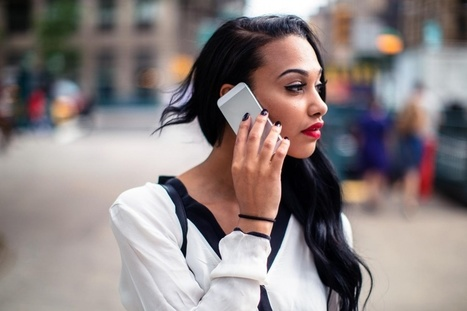 Do cell phones cause cancer? Admit it: You couldn't give yours up if they did - Digital Trends | Boost mobile phones | Scoop.it