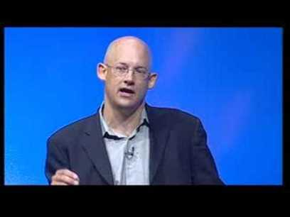 Futureview Address: Clay Shirky - Curation Empire In A Box | Peer2Politics | Scoop.it