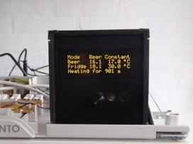Portal MCU - Tudo sobre microcontroladores, Arduino e eletrônica   Arduino Geeks   Scoop.it