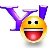 تحميل برنامج ياهو ماسنجر 2013 الجديد شهر اغسطس Download Yahoo! Messenger | تحميل كل الجديد والصور | Scoop.it