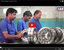 Indian Bearings Brands, Bearings Exporters and manufacturer India, Ball Bearings   Taper Roller Bearings   Scoop.it