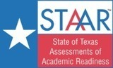 Texas Education Agency - STAAR™ Resources | Click Here for College | Scoop.it