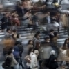 Japan's rising inflation and output a boost for Abenomics | Socio-economic issues of Japan | Scoop.it