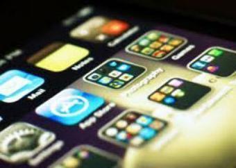 Desarrollador de 'apps': el perfil tecnológico más demandado en ... - Dirigentes Digital   Herramientas 2.0 y Nuevas Tecnologías   Scoop.it