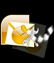 Scan pst file to repair corrupted outlook .pst file | Repair corrupt MS Outlook File | Scoop.it