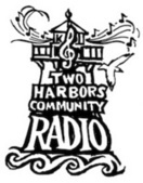 A few words about community radio | Lake County News Chronicle | Two Harbors, Minnesota | LPFM | Scoop.it