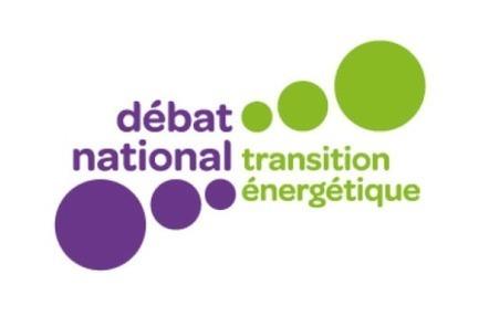 Conclusions du débat national sur la transition énergétique - Plan Bâtiment Durable | éco-hameaux, écoquartiers et villes durables | Scoop.it