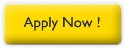 12 Month Loans- No Guarantor Long Term Loans with No Fuss | 12 Month Long Term Loans | Scoop.it