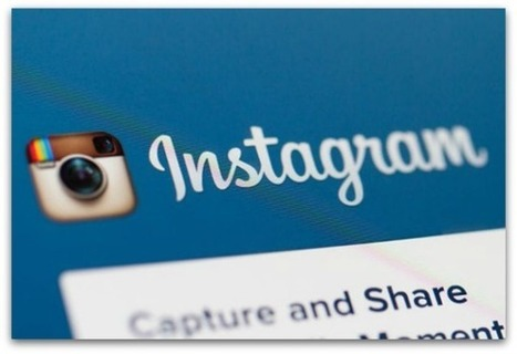 5 tips for formulating an Instagram PR strategy | Social media tools and tips | Scoop.it