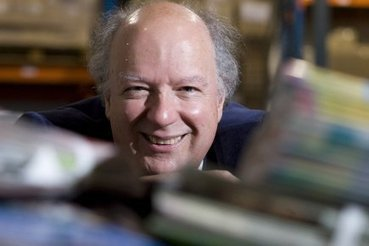 Trente ans de découvertes avec Les Débrouillards   Médias   Avis de Geek   Scoop.it