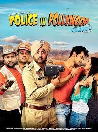 Police in Pollywood | Pollywood | Scoop.it