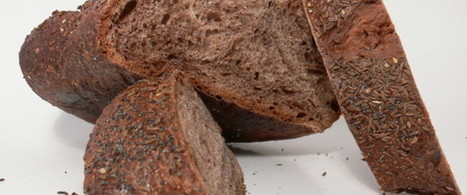 So, Pumpernickel Bread Was Named After A Farting Devil | Breads of the World | Scoop.it