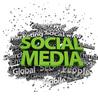 Social Media Marketing - Sarah Rumeau