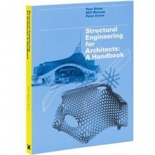 Structural Engineering for Architects | digital landscape architecture | Scoop.it