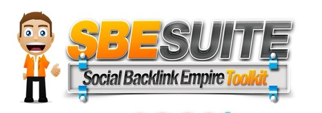 Social Backlink Empire Suite by Dan Lew, Rodrigo Wener and Maulana T. - Reviews and Information | iMarketing Products | MarketingSoftware | Scoop.it
