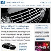 Orange County Limousines & Tours   Southern California Limos & Friends   Scoop.it