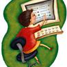 Технологии в образовании и технологии образования