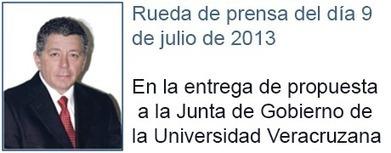 Rueda de Prensa del día 9 de julio - Víctor Arredondo | Víctor Arredondo | Scoop.it