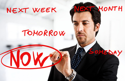 How To Avoid Procrastination | Digital Expert & Entrepreneur | Scoop.it
