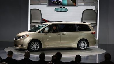 Toyota and Nissan in vehicle recall | Matt Cutts Warns Against Paid Contents | Scoop.it