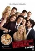Amerikan Pastası 8 Türkçe Dublaj İzle   Gunlukizle dot com hd filmler   Scoop.it