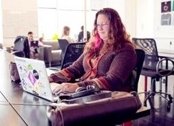 Geeks In The Heart Of Texas | New Payment Methods | Scoop.it