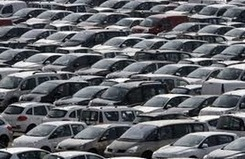 Taxes Véhicules utilitaires - Fiscalité Automobile | le véhicule utilitaire | Scoop.it