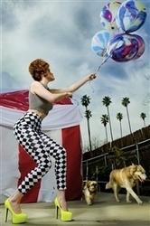 PhotoVogue   Celebrity English   Scoop.it