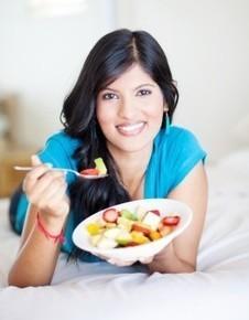 Le cerveau : les nutriments boosteurs - Dziriya.net | Végétarisme, santé et vie | Scoop.it