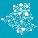 Renouveau d'Ubuntu Algérie et nouveau Open Data DZ - SQ GEEK | News Tech Algérie | Scoop.it
