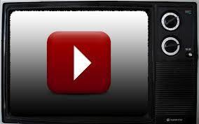 Youtube, the channel to find hotel reviews | A thousand hotels | Marketing Online, Turism and Fun Business | Scoop.it