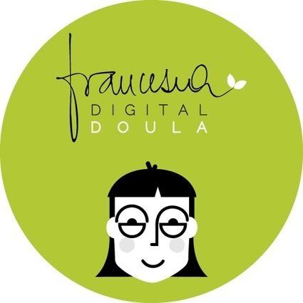 Come creare un calendario editoriale per il vostro blog - Francesca Marano | Content & Online Marketing | Scoop.it
