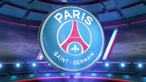 Le PSG lance un site de vente de billets entre supporters - Business - Numerama | Freewares | Scoop.it