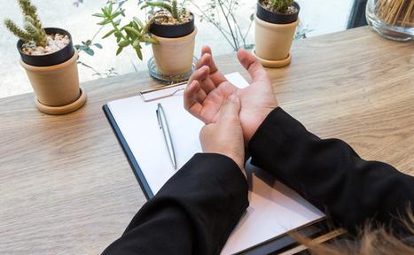 Why Do Plant Based Diets Help Rheumatoid Arthritis | Care2 Healthy Living | zestful living | Scoop.it