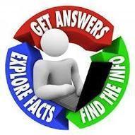 Investigación de mercados - Alianza Superior | Investigación de mercados | Scoop.it