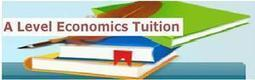 Economics Tuition   Econs Tuition   Scoop.it