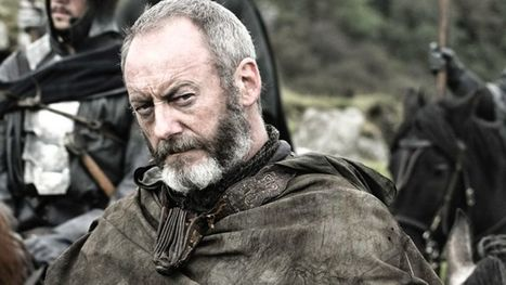 Game Of Thrones earns new Guinness World Record, not for piracy this time | Séries | Scoop.it