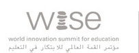 Learning in the 21st century – Policy lessons from around the world by Andreas Schleicher | WISE - World Innovation Summit for Education | How to Learn in 21st Century | Scoop.it