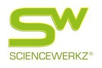 ScienceWerkz® Science Education Apps Win Education Software Review ... - PR Web (press release) | The Teacher Lab | Scoop.it