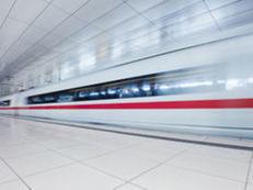 Rail : un secteur en croissance dans le monde | great buzzness | Scoop.it