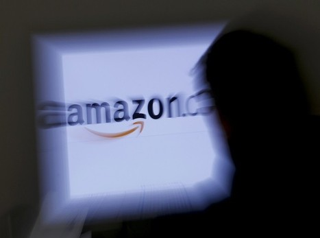 British Online Retail Sales to Hit £45bn in 2014 - International Business Times UK | RETAIL | Scoop.it