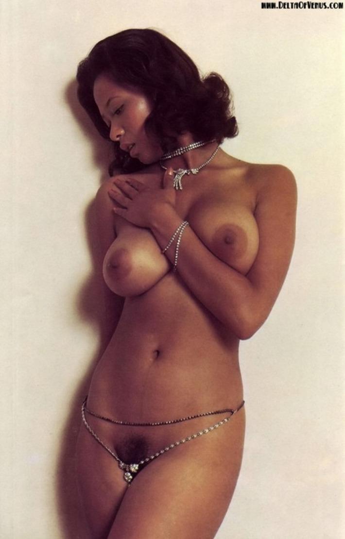 Vintage Nude 1970s – Mei Ling | Sex History | Scoop.it