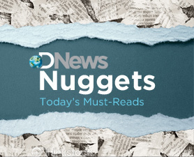 Student Arrested for Illegal Algae: DNews Nugget : Discovery News | All about water, the oceans, environmental issues | Scoop.it