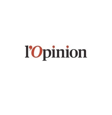 L'Opinion lance les Relais d'Opinion | Communication Digital x Media | Scoop.it