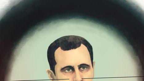 El alto precio de la pesadilla #siria | Noticias en español | Scoop.it
